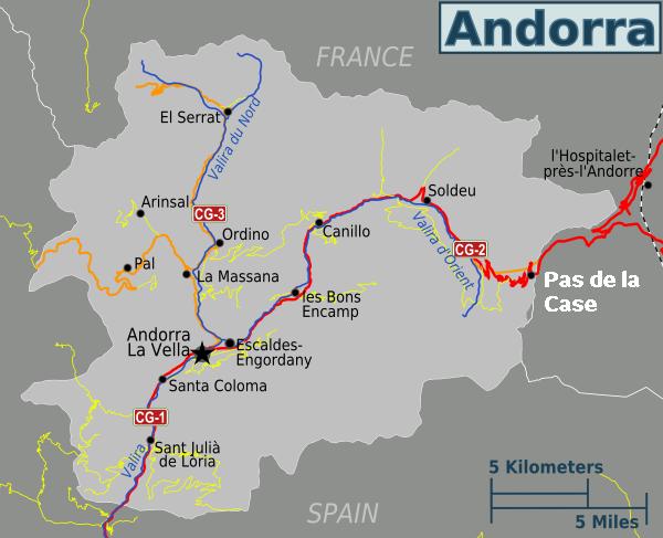 Map-Andorra_972_50