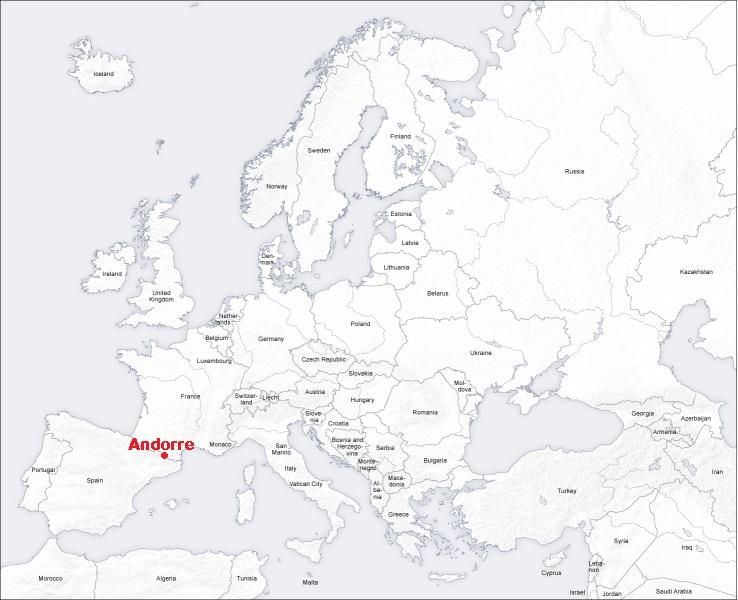 Map-Europe_358_50